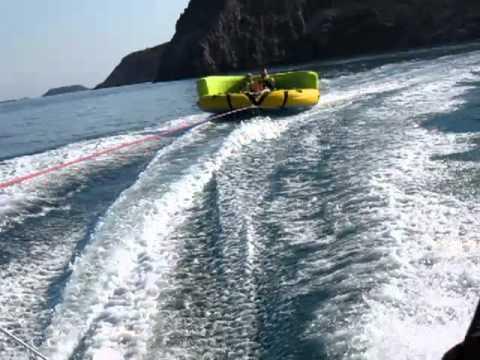 crazy sofa ride elliott corner performance youtube