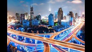 Shanghai Stock Exchange Regulator to Begin Blockchain Trading Pilot