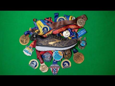 2019-nyc-marathon- -prep