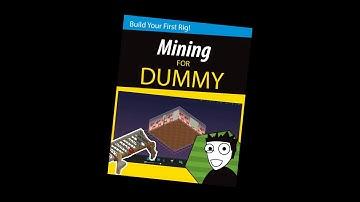 Bitcoin Mining Empire Tycoon EarlyPromo