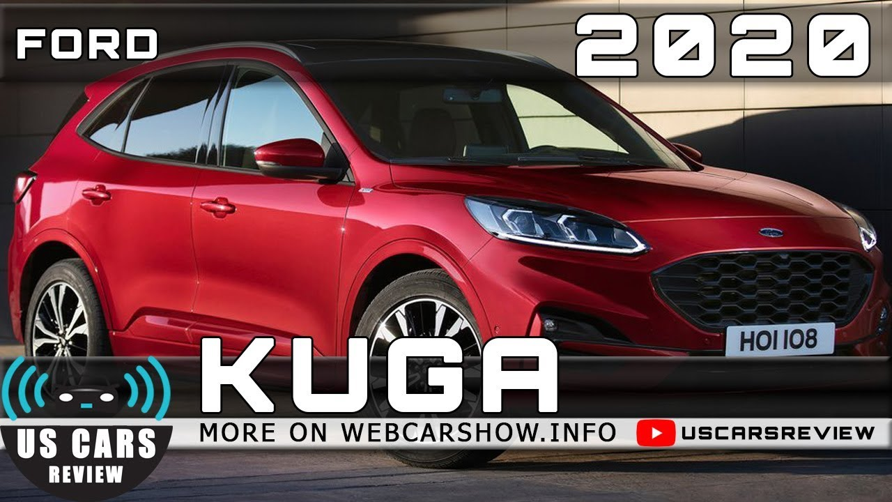 2020 Ford Kuga Hybrid Specs And Release Date >> 2020 FORD KUGA Review Release Date Specs Prices - YouTube