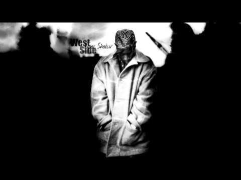 2Pac - My Block (DJ Slaughter)
