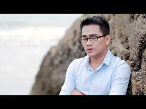 [Official Full HD] Sao Em Nỡ Đành Quên - Huỳnh Nguyễn Công Bằng