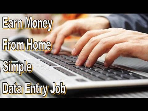 Online Jobs,online from job,job online at home,work online jobs from home,online jobs from home,get a job online,how to get online jobs