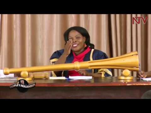 PEOPLES PARLIAMENT: Is Kyegegwa district a potential tourism destination?