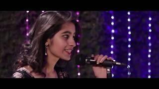 Aaj Se Meri sari Khushiyan Teri Ho Gayi new songs