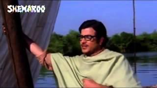 O Majhi Re Apna Kinara