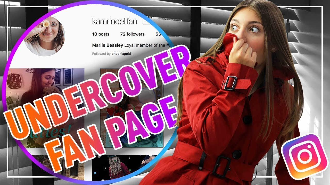 i-went-undercover-as-a-fan-account-on-instagram
