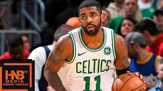 Boston Celtics vs Denver Nuggets Full Game Highlights | 11.05.2018, NBA Season