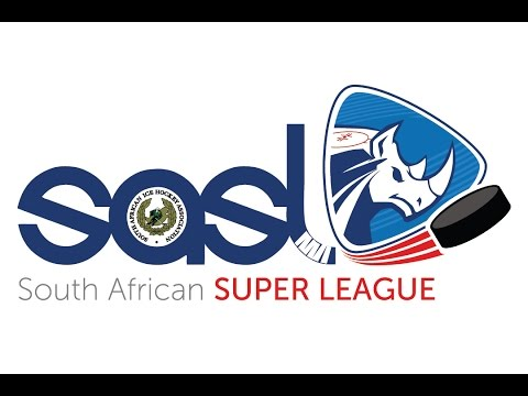 Cape Town Kings VS Pretoria Capitals Game 11