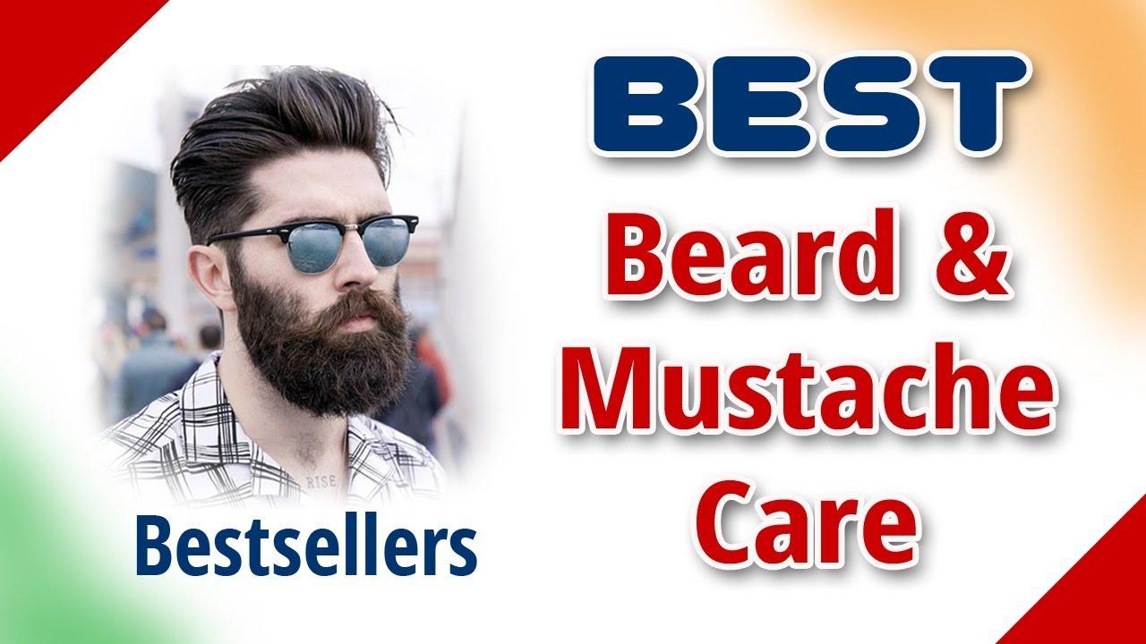 Four Vices Beard Oil By Beardbrand