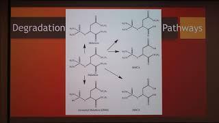 Malathion (used against ectoparasites)