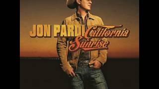Download Jon pardi dirt on my boots MP3 song and Music Video