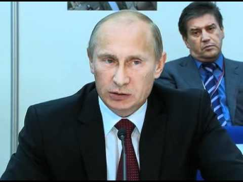 """Putin takes part in the United Russia conference session """"Social Policy: Towards new standards"""""""