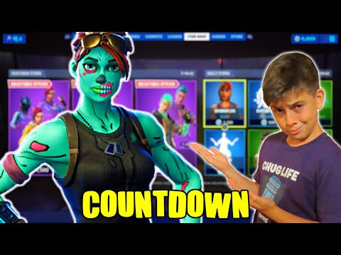 fortnite-item-shop-countdown-live-|-july-19th-|-family-friendly