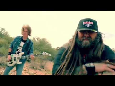 "Megadeth's David Ellefson announces new single ""Simple Truth"""