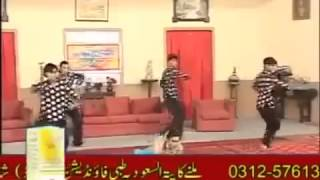 saima khan hot mujra tera ishq vi ae pagal noor jahan youtube