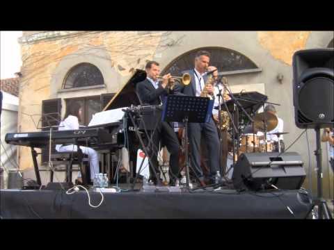 BJBU Bocconi Jazz Business Unit - presentazione