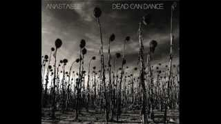 Dead Can Dance - Amnesia