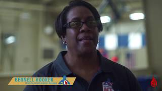 Milwaukee Aces Testimonial Presented by adBidtise