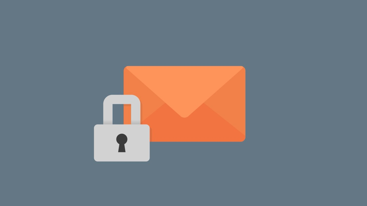 Secure Email Solutions Overview Of Mimecast Secure Email