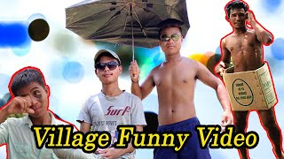 Assamese Funny Video 2020 || Very Funny Video || Must Watch New Funny Video 2020 || Taliya Dadi ||