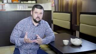 Отзыв франчайзи-партнера СУШИШОП