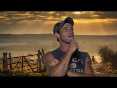 Jesse Raffield (Karaoke Hess Entertainment) Crossroads Inn 42