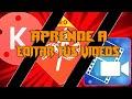 Top 3 Apps para editar tus videos en android a lo PRO I The Falcon