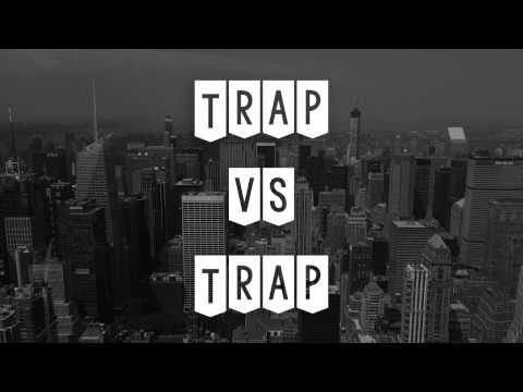 Travi$ Scott Feat. Young Thug - Skyfall (RL Grime & Salva Remix)