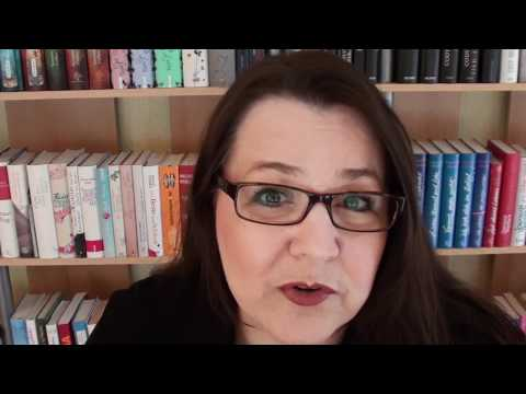 Die Zahlen der Toten (Kate Burkholder 1) YouTube Hörbuch Trailer auf Deutsch