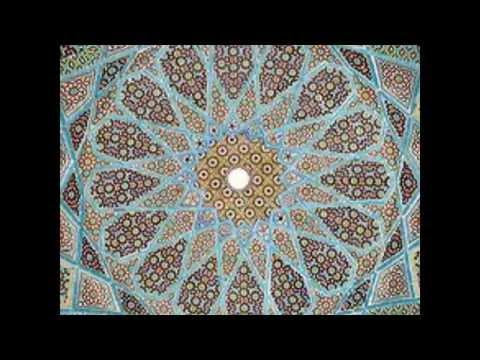 ศิลปะอิสลาม