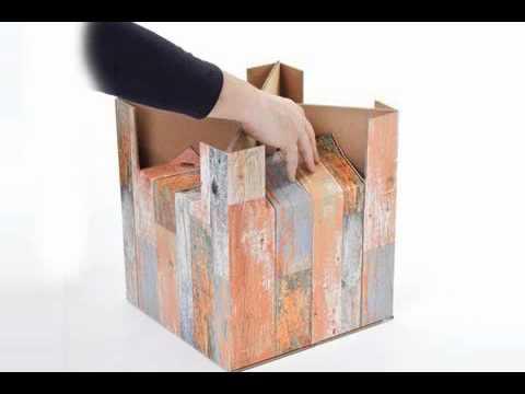 Dutch Design Chair dutch design chair world cube 3 Dutch Design Chair Handleiding Youtube