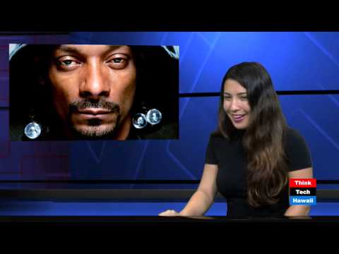 Dengue fever, Leafs by Snoop Dogg, Cannabis in Hawaii