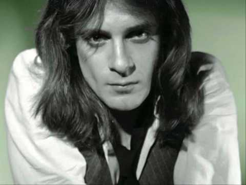 Eddie Money- Rock and roll the place