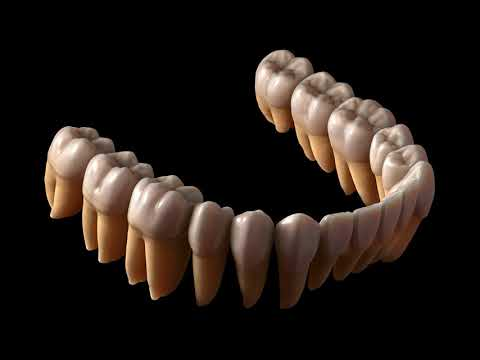 После удаления зуба болит надкостница
