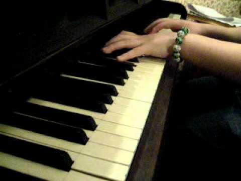 how to play ed sheeran lego house on piano