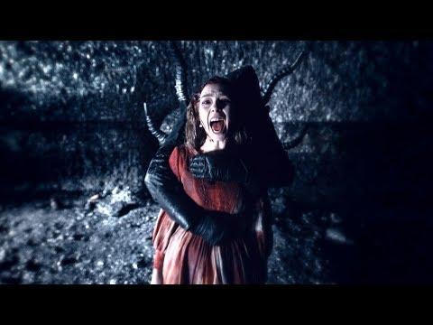 Древняя сила вернется в Диканьку... | Гоголь. Страшная месть | в кино с 30 августа
