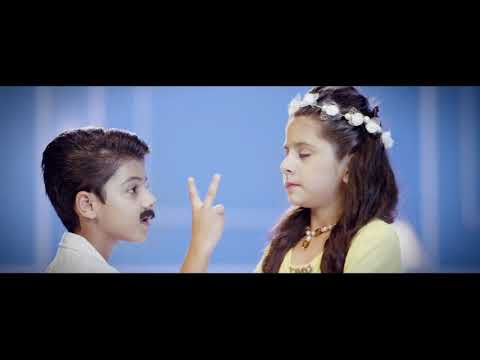 LE JAANA   REPLY TO   NAI JAANA   SIDDHARTH MOHAN   BAWA GULZAR   YouTube