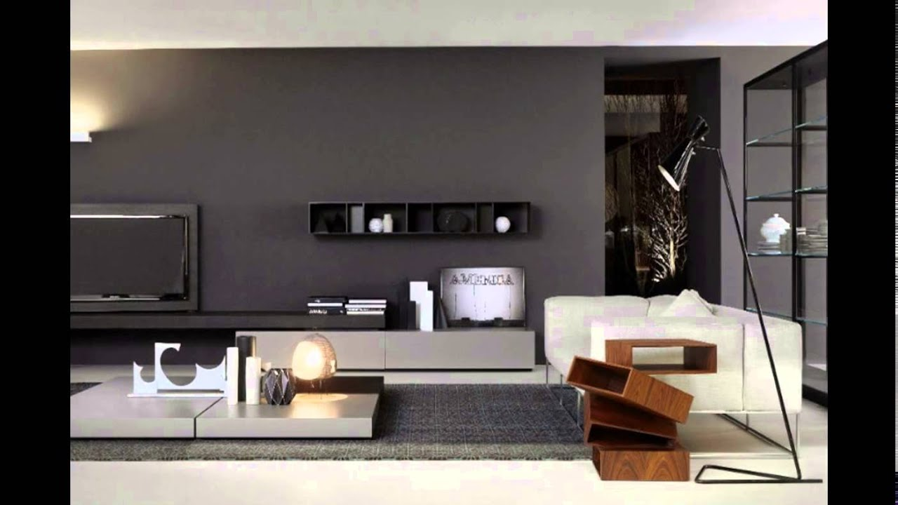 contemporary furniture family exclusive vf room photo