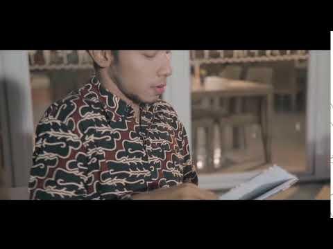 SAMPAI KIAMAT !! Perfect   Ed Sheeran  JOWO VERSION  By Mas Paijo Mp4
