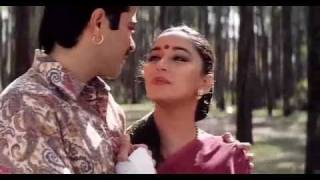 Sajna Main Teri [Full Video Song] (HQ) With Lyrics - Beta