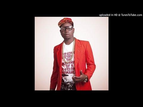 Ta Basilly - Ni Kissi (feat. Ziqo & DJ Damost) (Audio)