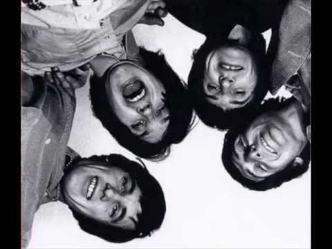 THE KINKS - Lola (lyrics)