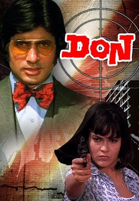 Image result for don of amitabh bachchan