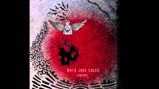 Maya Jane Coles - Comfort