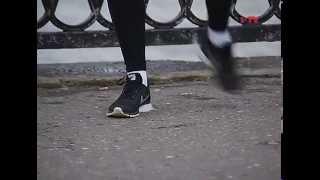 видео купить беговые кросовки в Москве