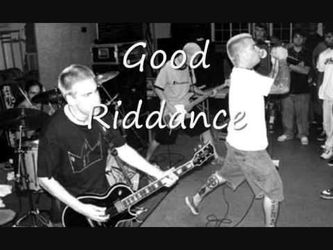 my-favorite-skate-punk-bands