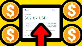 Earn $20 00 Again & Again! (CLICK AND EARN PayPal Money!)