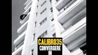 Convergere In Giambellino (album Version)